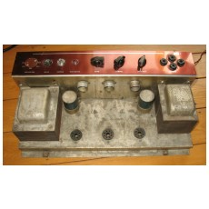 diamond input ac50 in early box