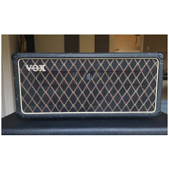 Vox Ac50, large box, serial number 15xx