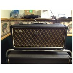 Vox AC50, large box, serial number 1999