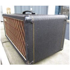 Vox AC50, large box, serial number 2147
